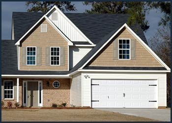 Garage Doors Store Repairs Needham, MA 781-488-5040